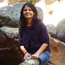 French PhD Mrinmoyee Bhattacharya Accepts Dean's Postdoctoral Scholarship in French at Florida State University